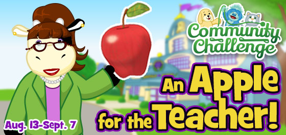 Apple_for_teacher_feature