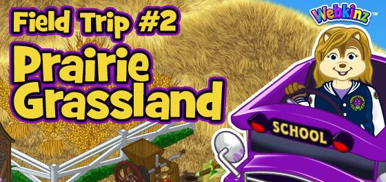 KVA_field_trips_feature_prairie