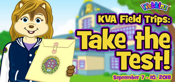 KVA_field_trips_test_feature