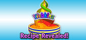 Recipe Revealed - Jellamazoo Jiggle - Featured Image
