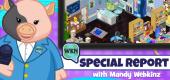 SpecialReport_mw_share_center