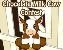 POTM Contest