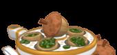Acorn Escargot