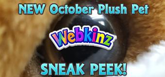 October 2018 Sneak Peek Featured Image