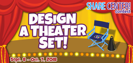 stage_set_share_center_sept2018_feature