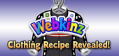Clothing Machine Recipe Revealed - Racecar Driver Outfit - Featured Image