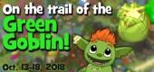 green_goblin_FC_feature
