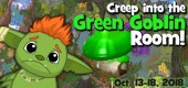 green_goblin_clubhouse_feature
