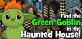 green_goblin_haunted_house