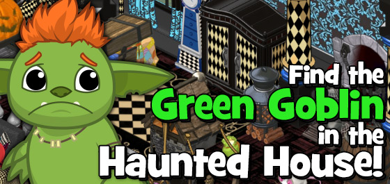 green_goblin_haunted_house