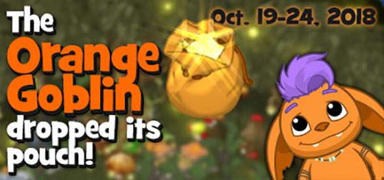 orange_goblin_FC_feature