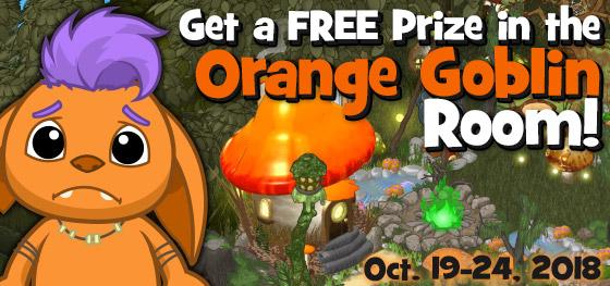 orange_goblin_clubhouse_feature