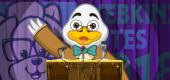 Quack_Runs_For_Mayor_2018_FEATURE