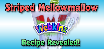 Recipe Revealed - Striped Mellowmallow - Featured Image