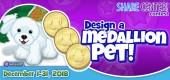 feature_Design_a_PetMedallions