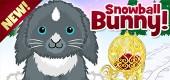 `wkz-2018-feat-snowballbunny