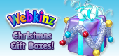 2018 Christmas Gift Boxes Featured Image