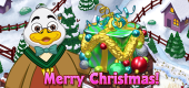 Merry Christmas FEATURED