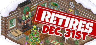 Retires NEW