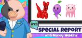 SpecialReport_mw_share_center_pet_buddies