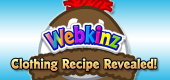 Sweet Treats Toque - Clothing Machine Recipe Revealed - Featured Image