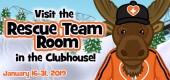 rescue_team_room_feature