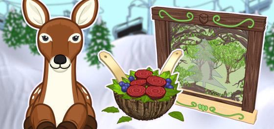 sig_deer_feature