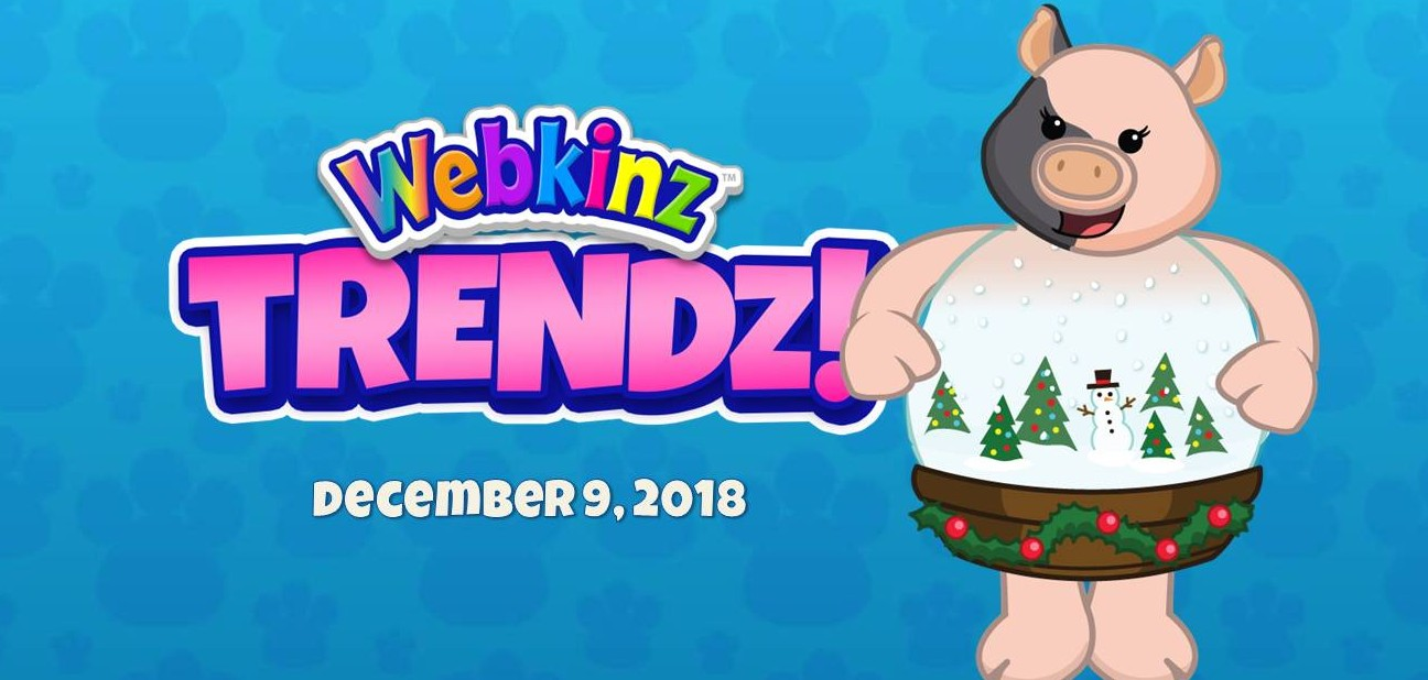 trendz_dec9_FEATURE