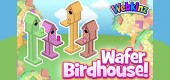 `wkz-2018-feat-ctreetie-birdhouse