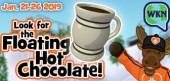 Hot_Chocolate_FC_feature