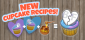 SweetheartCow_cupcakes3
