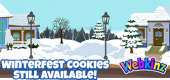 WINTER-COOKIE-Feature-170x81