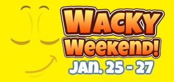 Wacky Feature 1