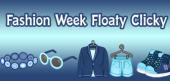 fashion week floaty - feature