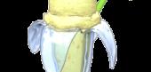 Junglicious Banana Shake