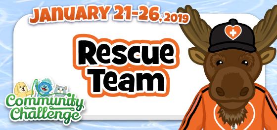 rescue_team_CC_feature