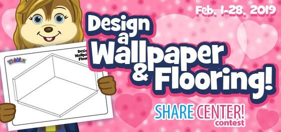 wallpaper_flooring_contest_feature