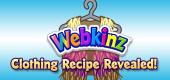 Clothing Recipe Revealed - Rockin Fringe Vest - Featured Image