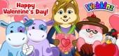 Mayor_Valentine_feature
