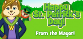 St_Patricks_day_mayor_feature