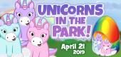 Unicorns_Park_Feature