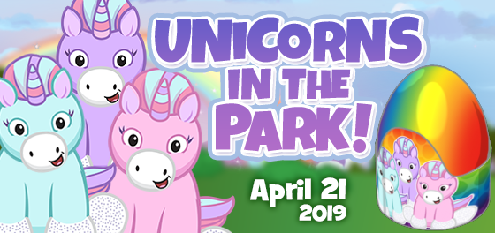 Unicorns_Park_Feature