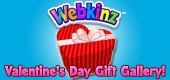 Valentines Gifts Featured Image