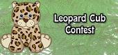 leopard cub contest