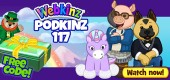 podkinz117_feature