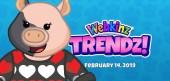 trendz_feb14_feature