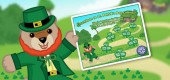 Countdown_to_StPatDay_feature