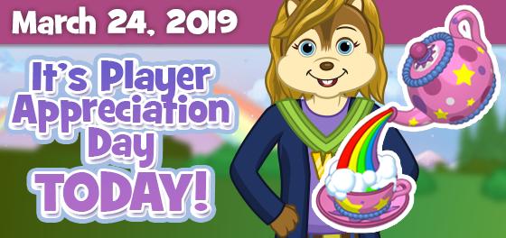 Player_appreciation_day_Mar
