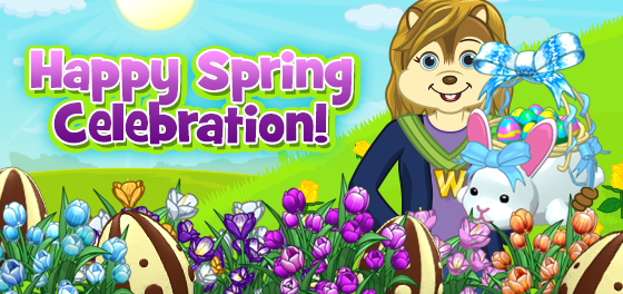 Spring_celebration_Mayor_feature