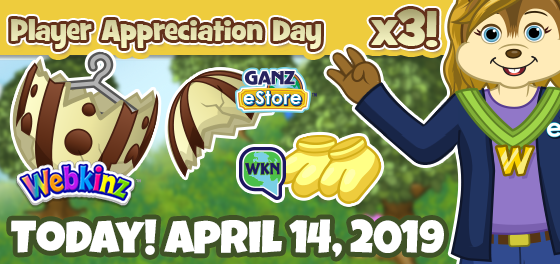 Player_appreciation_day_April_feature